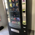 vending machines for sale melbourne