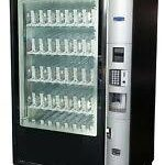 used coke machines for sale